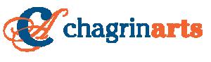 Chautauqua in Chagrin