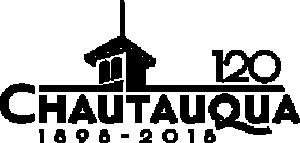 Colorado Chautquaqua