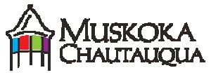 Muskoka Chautauqua