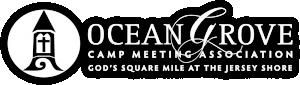 Ocean Grove Association